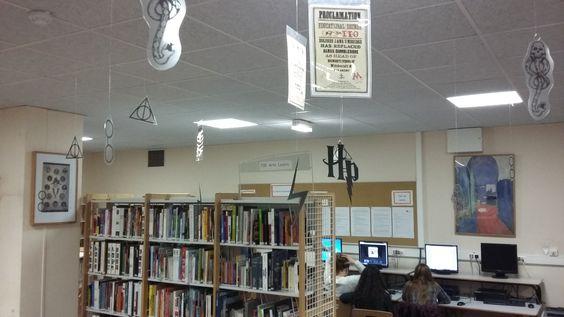 Déco plafond et cadre