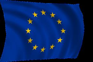 europe-flag-1332945__340