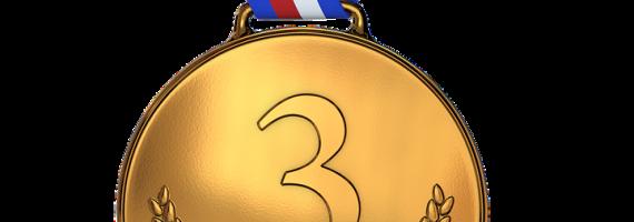 medal-1622549_960_720